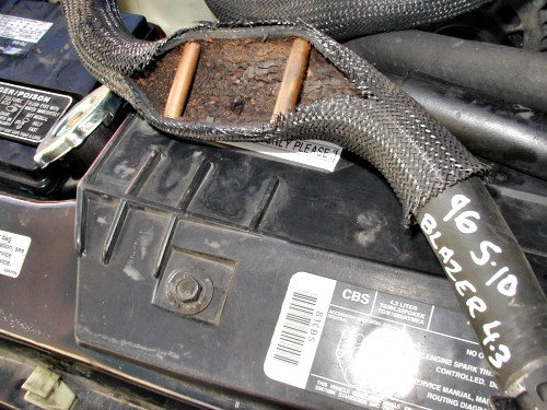 93 honda accord cooling fan wiring diagram